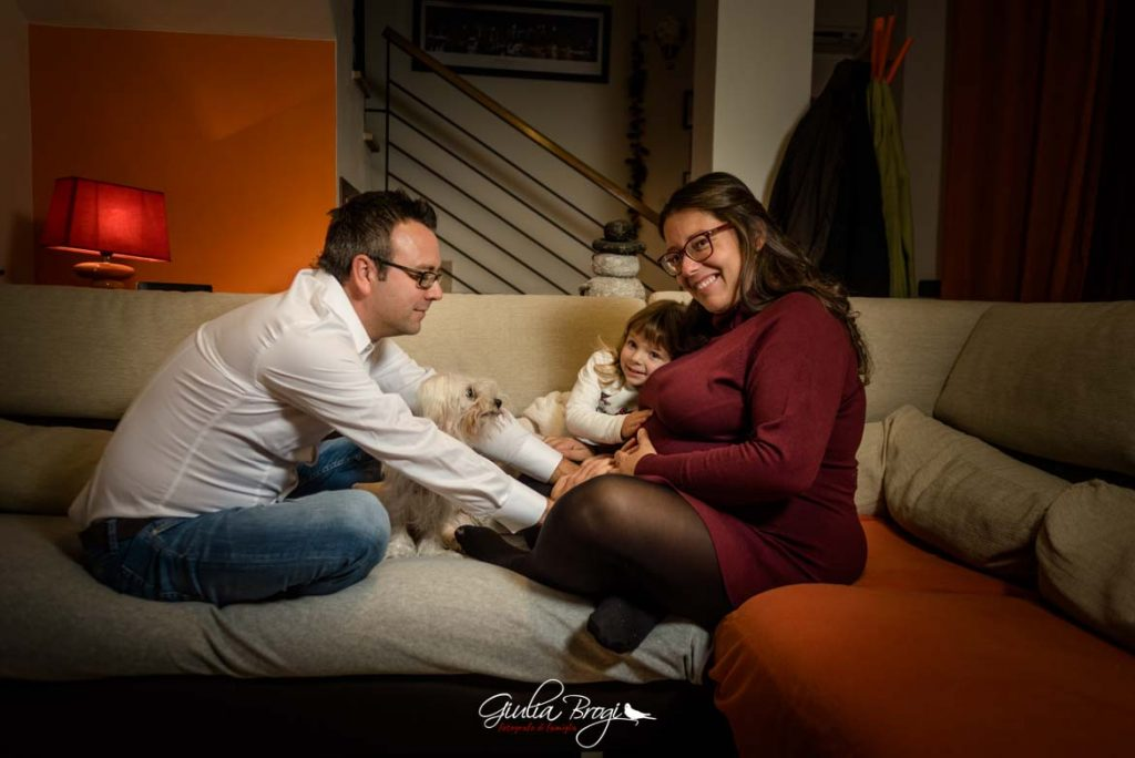 maternity-photo-session-bracali002-1024x684