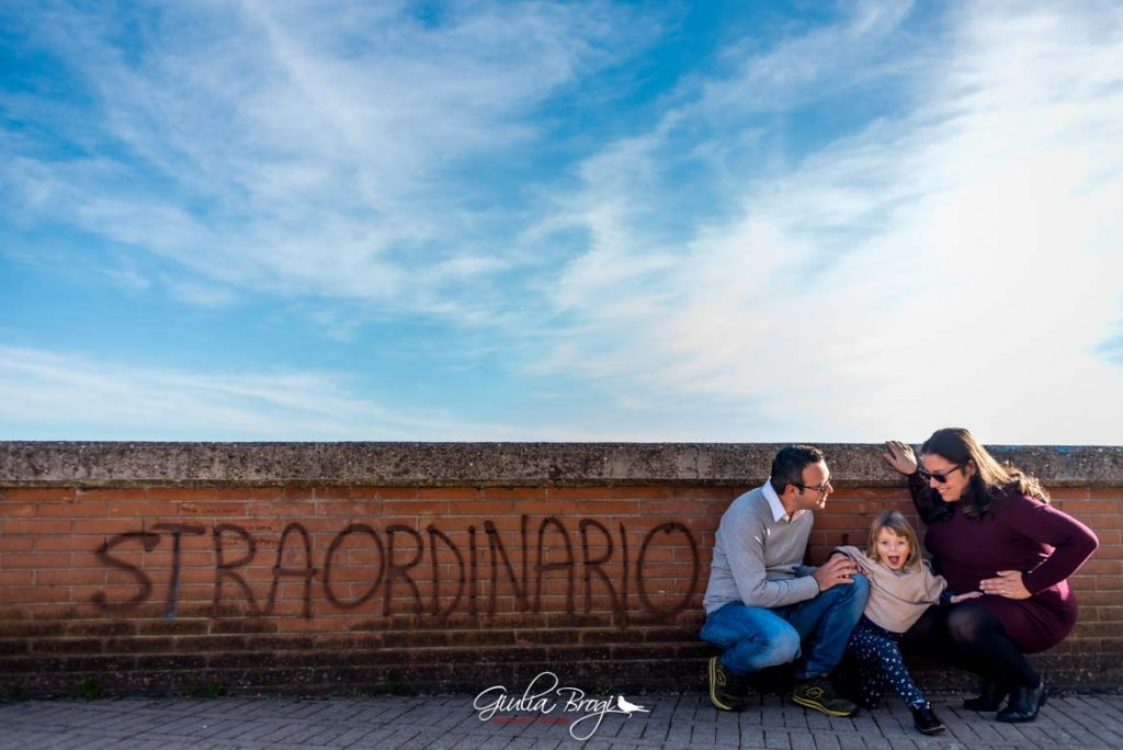 maternity-photo-session-bracali023-1024x684